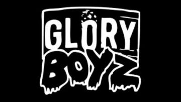 Glory boyz - Android, iPhone, Desktop HD Backgrounds / Wallpapers (1080p, 4k)