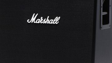Marshall amps - Android, iPhone, Desktop HD Backgrounds / Wallpapers (1080p, 4k)