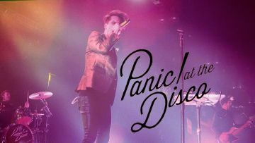 panic at the discoandroid iphone desktop hd backgrounds wallpapers 1080p 4k bkvev