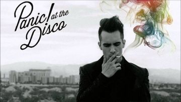 panic at the discoandroid iphone desktop hd backgrounds wallpapers 1080p 4k ibiww