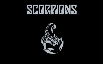 Scorpions - Android, iPhone, Desktop HD Backgrounds / Wallpapers (1080p, 4k)