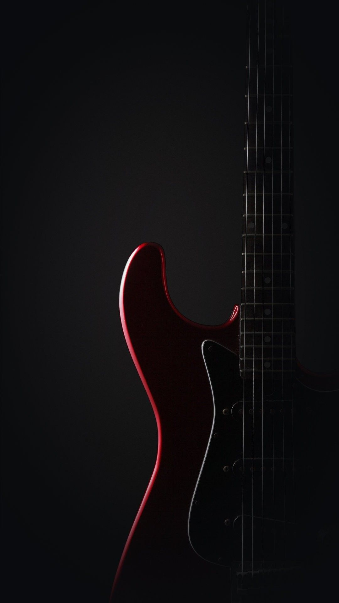 65 Music Wallpaper Backgrounds Android Iphone Desktop Hd Backgrounds Wallpapers 1080p 4k 1080x1920 2020
