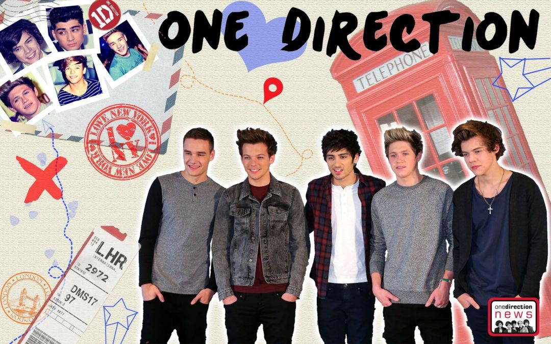 60 One Direction Iphone Wallpaper 2018 Images Hd Photos 1080p Wallpapers Android Iphone 2021