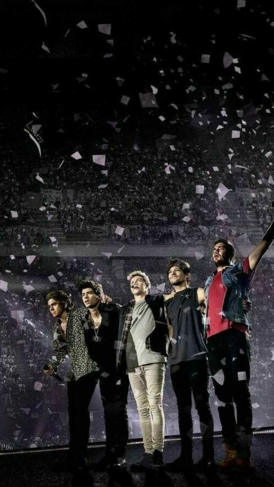[35+] One Direction Images, HD Photos (1080p), Wallpapers ...