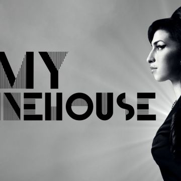 95 Free Amy Winehouse Wallpaper Desktop Background Android Iphone Hd Wallpaper Background Download Png Jpg 2021