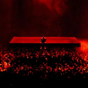 60 Graduation Kanye West Android Iphone Desktop Hd Backgrounds Wallpapers 1080p 4k 320x568 2020