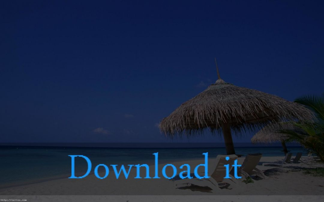 60 Pretty Beach Backgrounds Android Iphone Desktop Hd