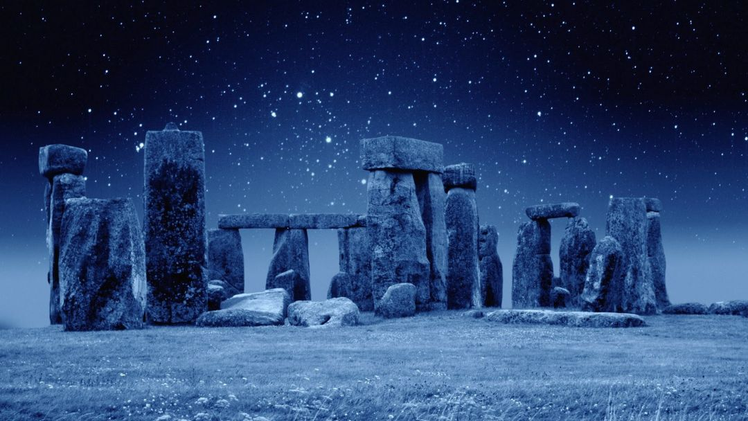 Winter Solstice - Android, iPhone, Desktop HD Backgrounds / Wallpapers (1080p, 4k) (463276) - Nature / Landscapes