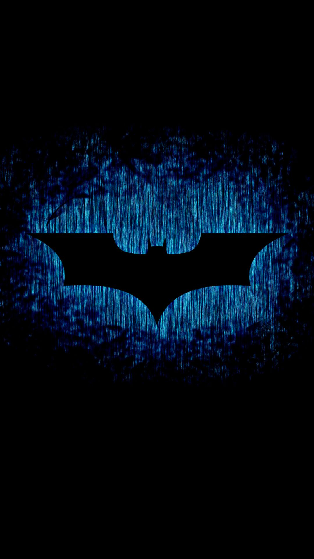 65 4k Batman Android Iphone Desktop Hd Backgrounds Wallpapers 1080p 4k 1440x2560 2020