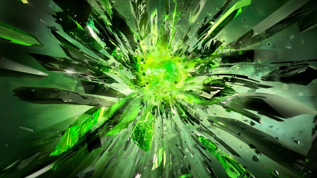 65+ nvidia - Android, iPhone, Desktop HD Backgrounds ...