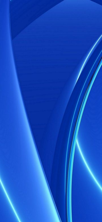 720x1560 - Android, iPhone, Desktop HD Backgrounds / Wallpapers (1080p, 4k)