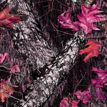 Pink Mossy Oak - Android, iPhone, Desktop HD Backgrounds / Wallpapers (1080p, 4k)