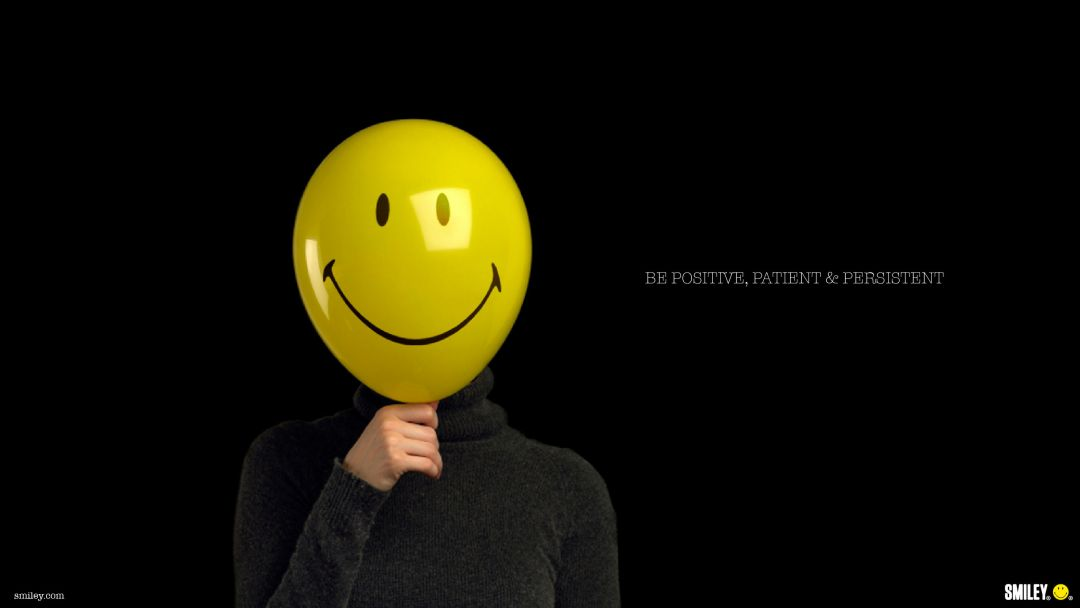 80 Smile More Images Hd Photos 1080p Wallpapers Android Iphone 2021