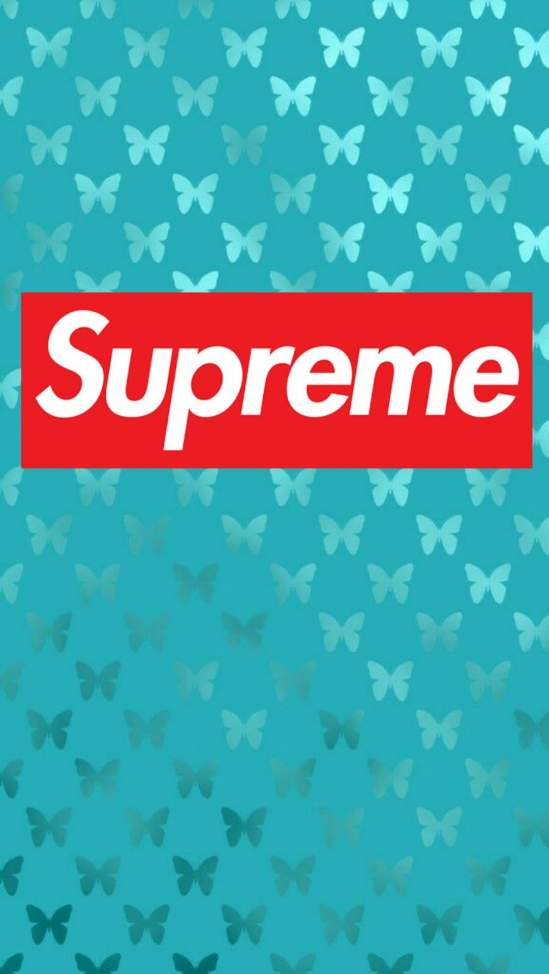 195 Supreme Android Iphone Desktop Hd Backgrounds Wallpapers 1080p 4k 1107x1965 2021