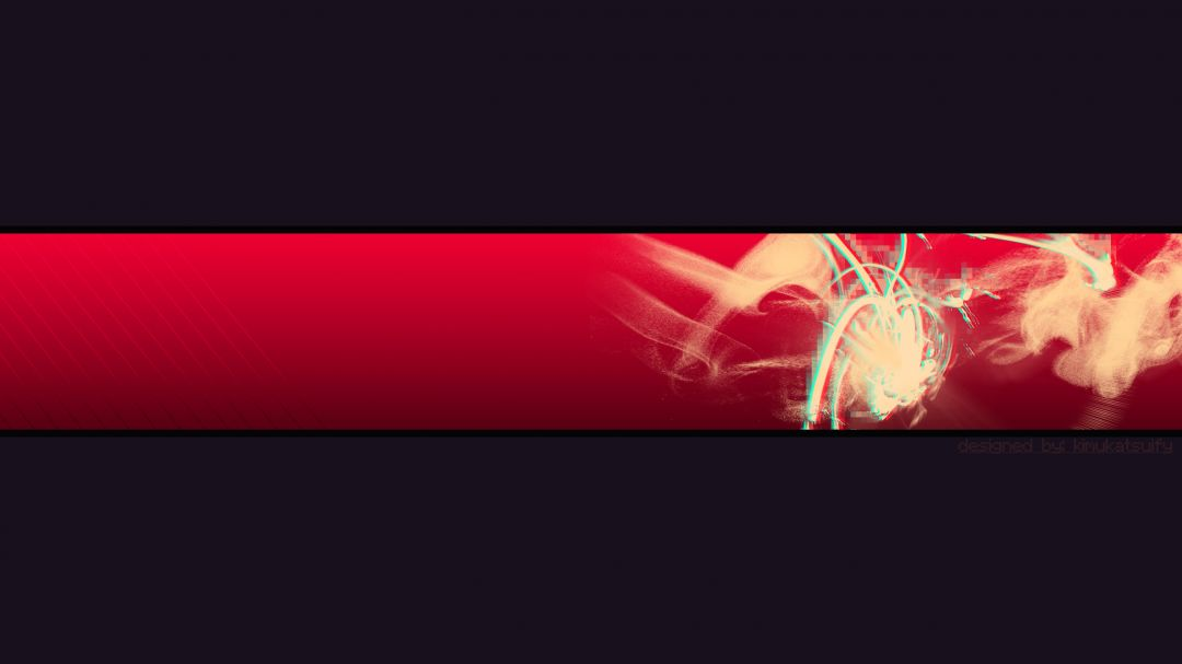 85 Youtube Banner Android Iphone Desktop Hd Backgrounds Wallpapers 1080p 4k 2560x1439 2020