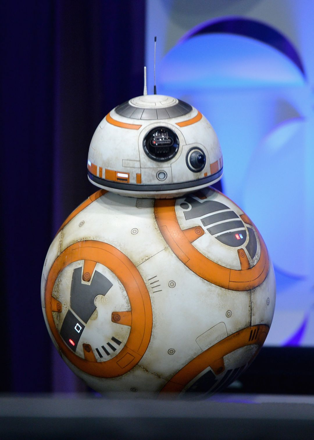 70 Bb8 R2d2 Android Iphone Desktop Hd Backgrounds Wallpapers 1080p 4k 1503x2105 2020