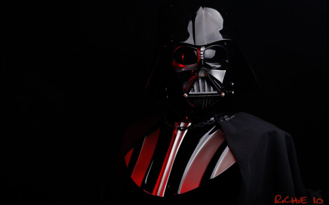 220 Darth Vader Android Iphone Desktop Hd Backgrounds Wallpapers 1080p 4k 2560x1600 2020