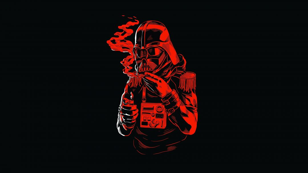 220 Darth Vader Android Iphone Desktop Hd Backgrounds Wallpapers 1080p 4k 3840x2160 2020