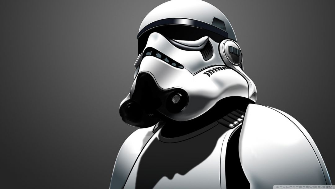 120 First Order Stormtrooper Iphone Android Iphone Desktop Hd Backgrounds Wallpapers 1080p 4k 1920x1080 2020