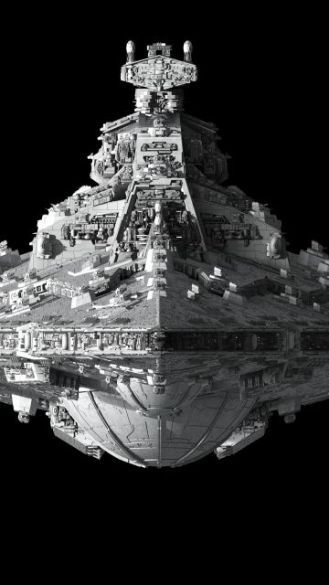 175 Star Wars Iphone 6 Images Hd Photos 1080p Wallpapers Android Iphone 2020