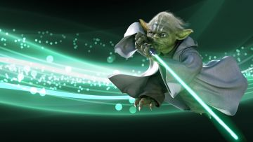 65 Star Wars Live Wallpaper Android Images Hd Photos 1080p Wallpapers Android Iphone 2021