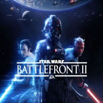 160 Star Wars Battlefront 1080p Android Iphone Desktop Hd Backgrounds Wallpapers 1080p 4k 1920x1080 2020