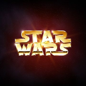 Star Wars iPhone 6 - Android, iPhone, Desktop HD Backgrounds / Wallpapers (1080p, 4k)