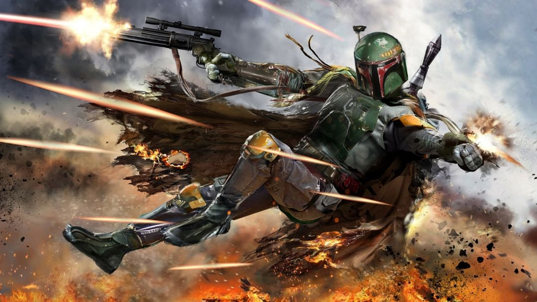 125 Star Wars 1440p Android Iphone Desktop Hd Backgrounds Wallpapers 1080p 4k 1920x1080 2020