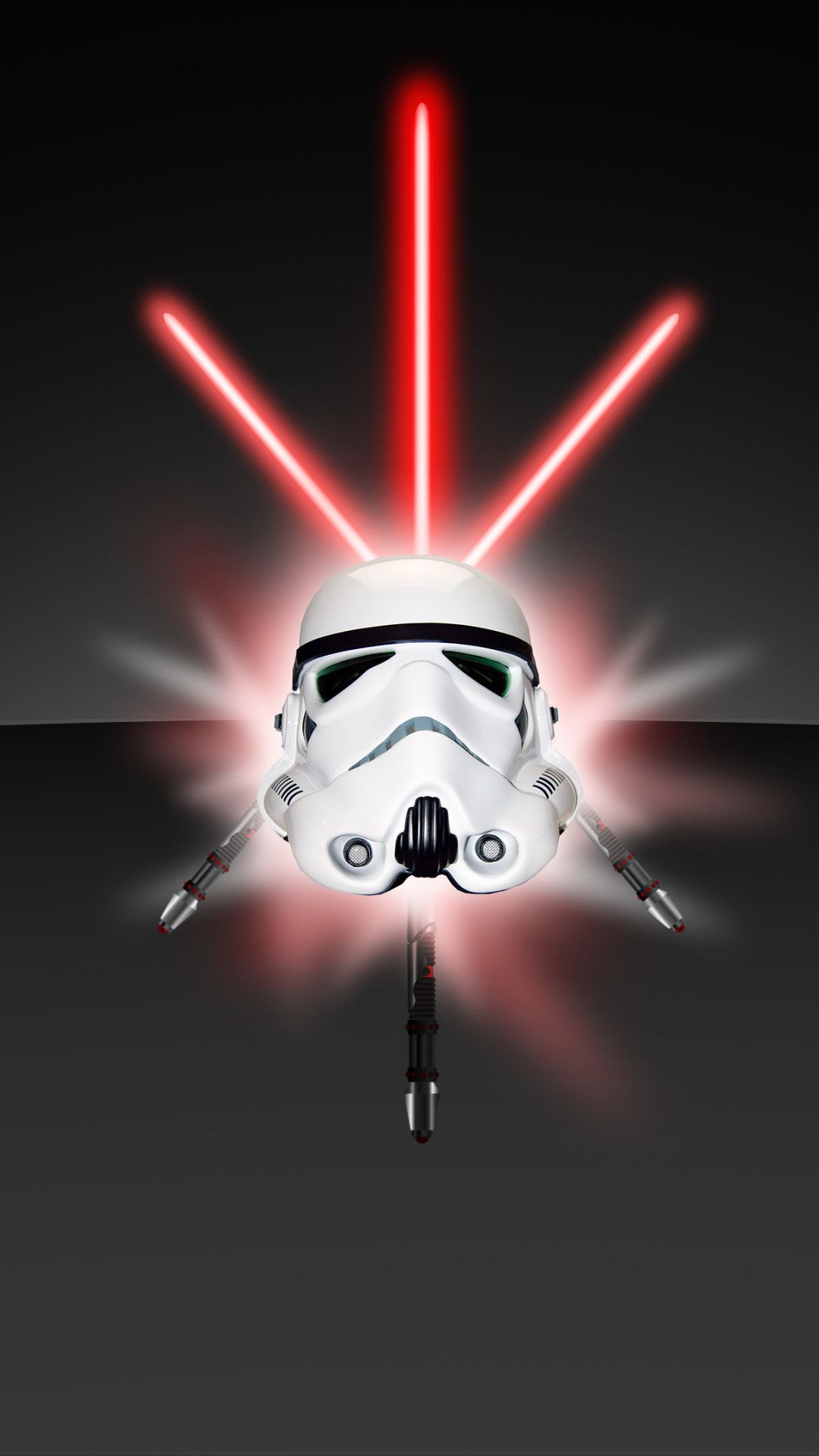 Star Wars iPhone 6 - Android, iPhone, Desktop HD Backgrounds / Wallpapers (1080p, 4k) (354318) - Sci-fi