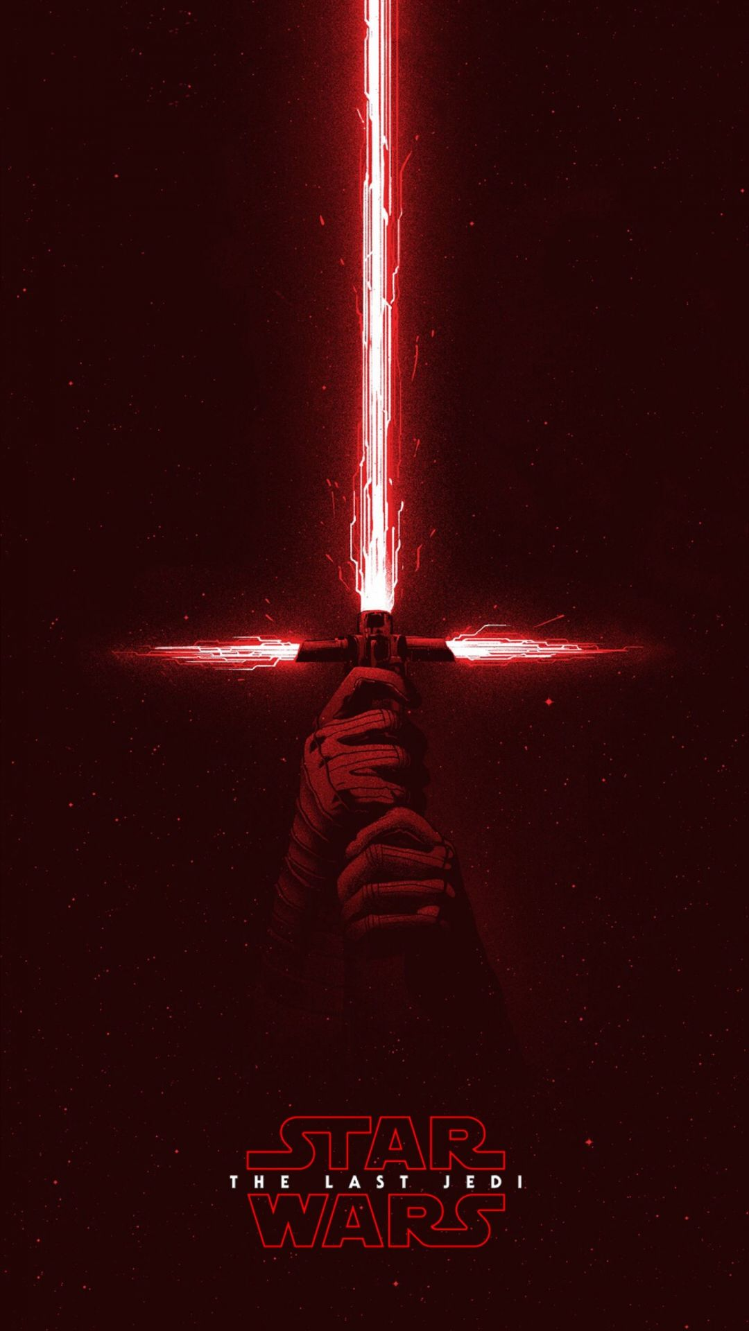Star Wars iPhone 6 - Android, iPhone, Desktop HD Backgrounds / Wallpapers (1080p, 4k) (354359) - Sci-fi