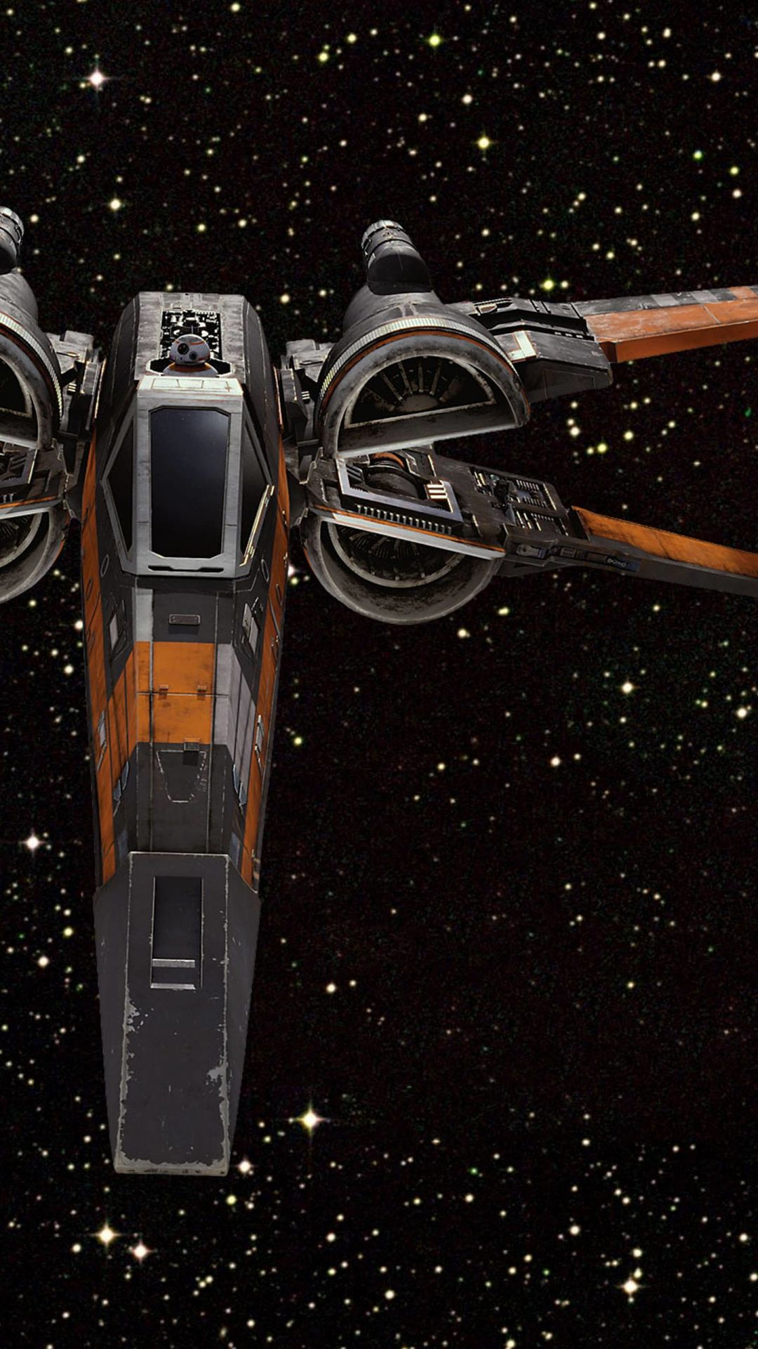 175 Star Wars Iphone 6 Android Iphone Desktop Hd Backgrounds Wallpapers 1080p 4k 1440x2560 2020
