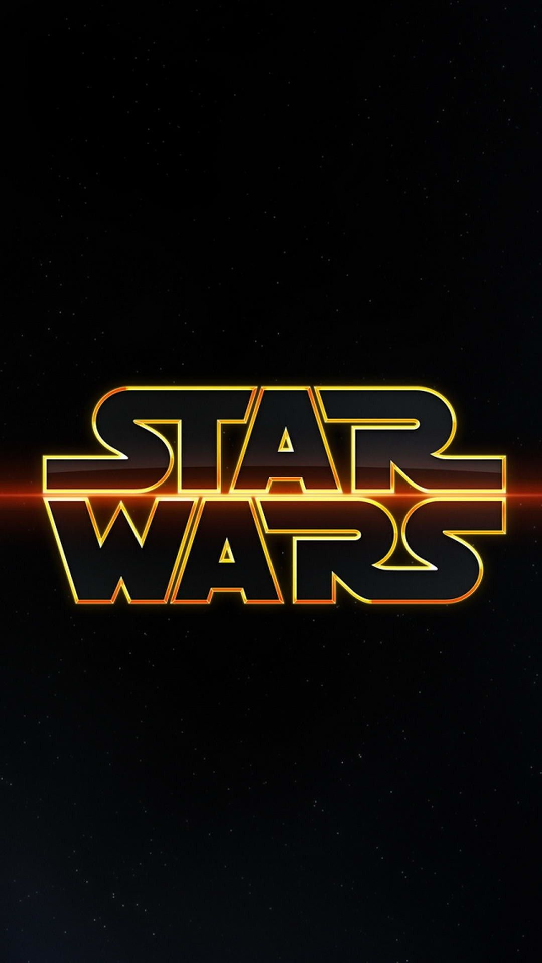 Star Wars iPhone 6 - Android, iPhone, Desktop HD Backgrounds / Wallpapers (1080p, 4k) (354319) - Sci-fi
