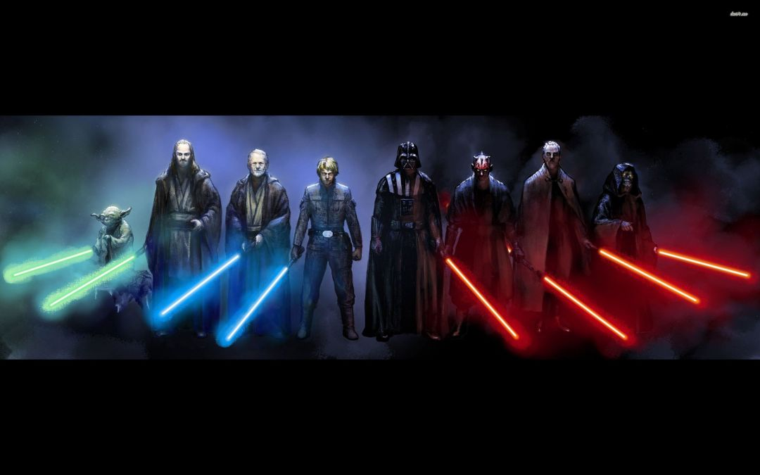 65 Star Wars Live Wallpaper Android Android Iphone Desktop Hd Backgrounds Wallpapers 1080p 4k 2880x1800 2020