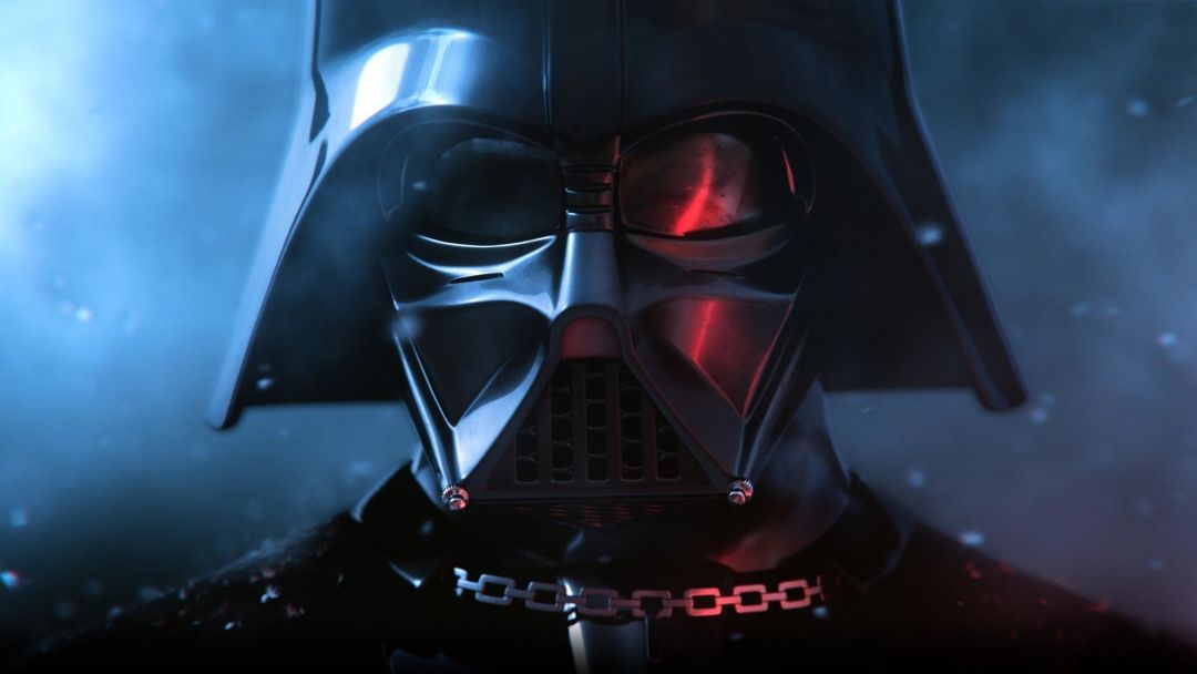 65 Star Wars Live Wallpaper Android Android Iphone Desktop Hd Backgrounds Wallpapers 1080p 4k 1920x1080 2020