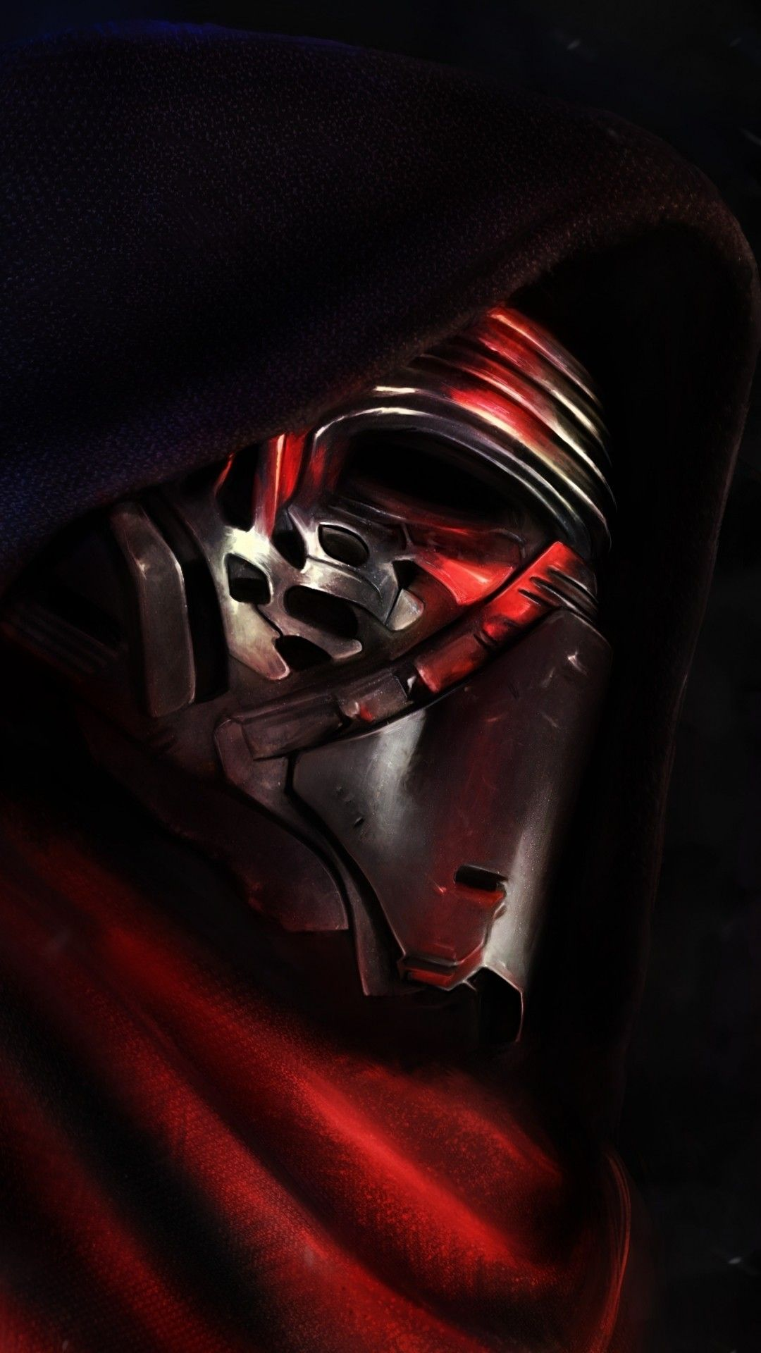 65 Star Wars Live Wallpaper Android Android Iphone Desktop Hd Backgrounds Wallpapers 1080p 4k 1080x1920 2020