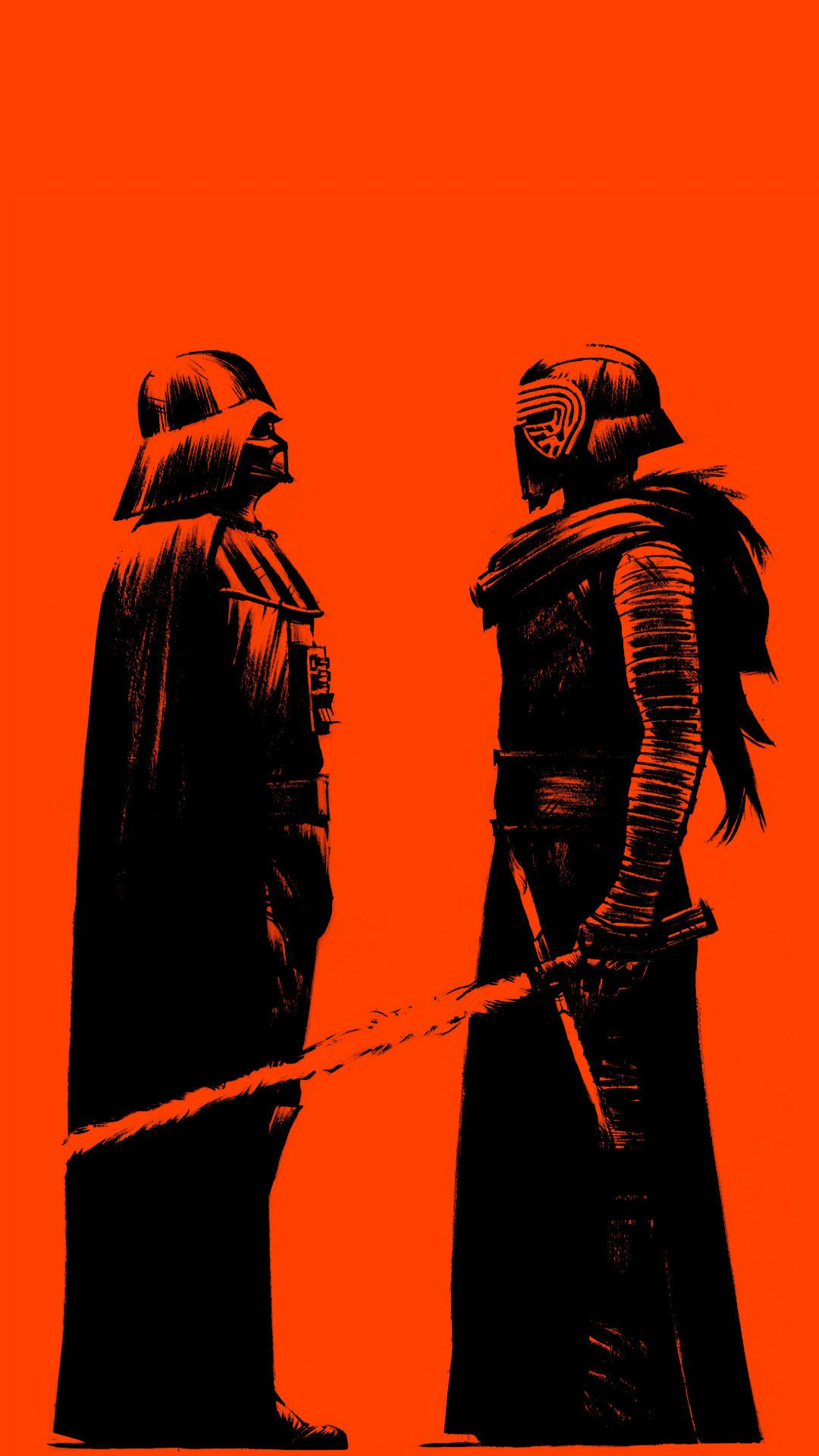 55 Star Wars Samurai Images Hd Photos 1080p Wallpapers Android Iphone 2020