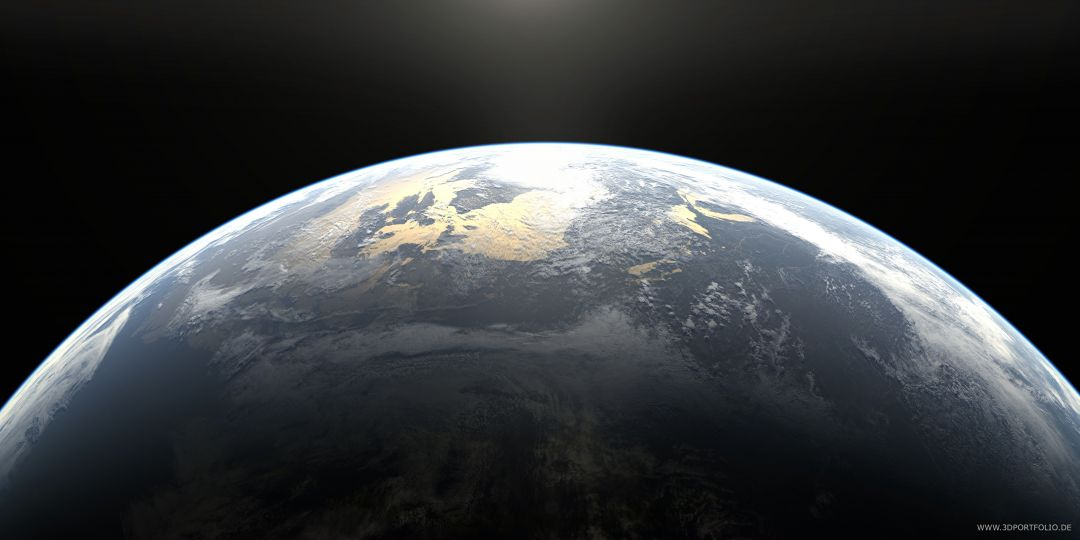 105+ 4K Earth - Android, iPhone, Desktop HD Backgrounds ...