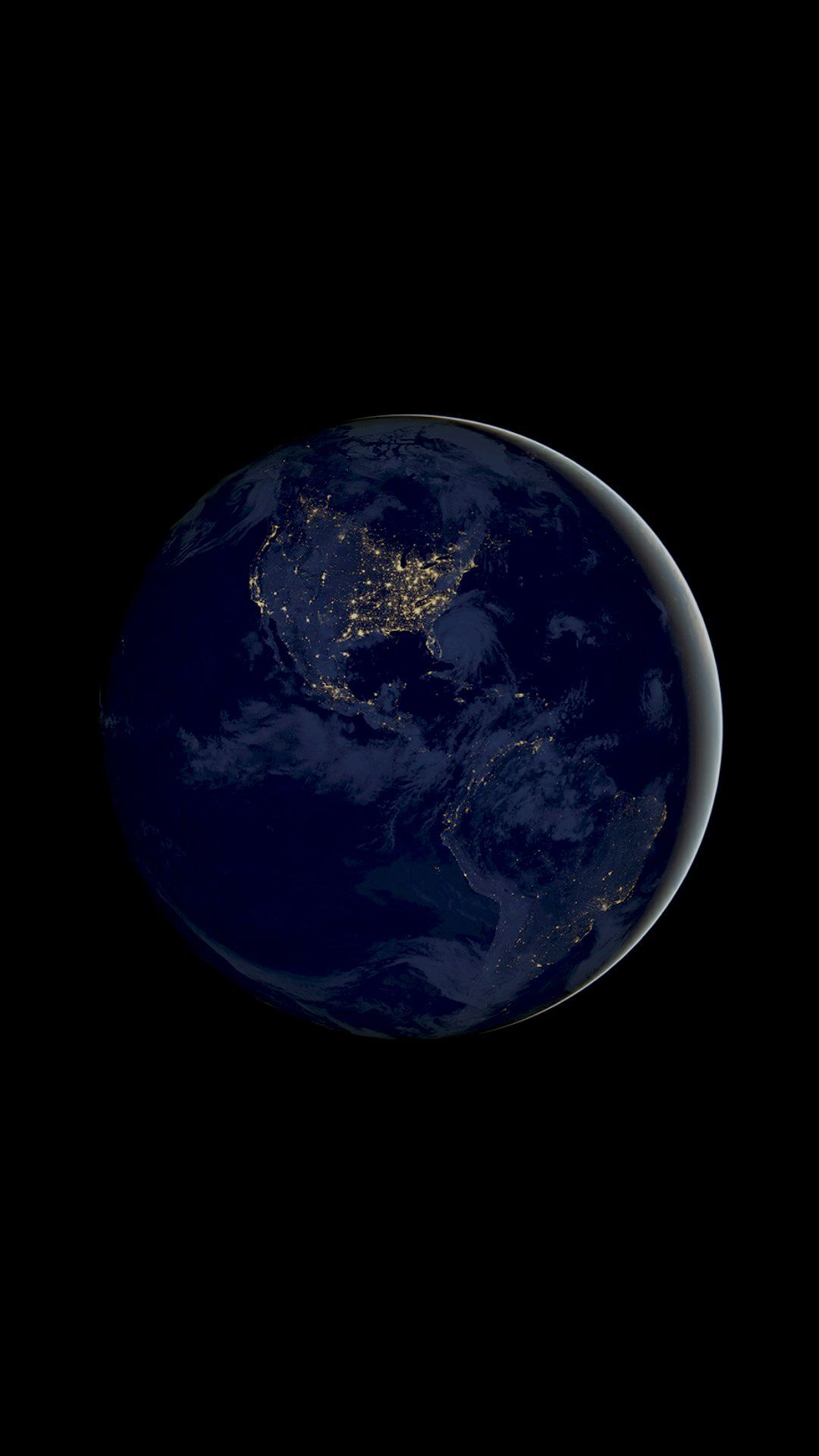 65+ 4k Earth Images, HD Photos (1080p), Wallpapers ...