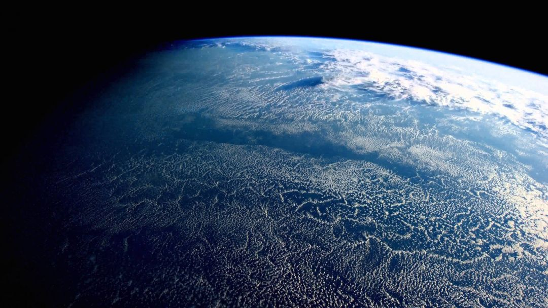 105 4k Earth Android Iphone Desktop Hd Backgrounds Wallpapers 1080p 4k 1920x1080 2020