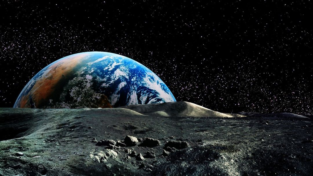 105+ Earth - Android, iPhone, Desktop HD Backgrounds ...
