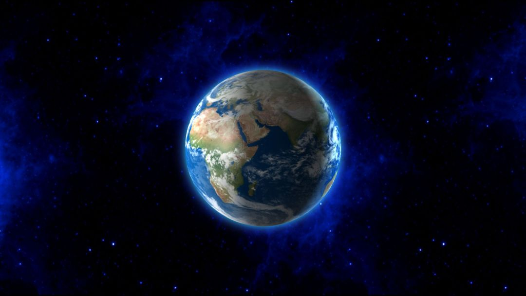 145+ Earth - Android, iPhone, Desktop HD Backgrounds ...