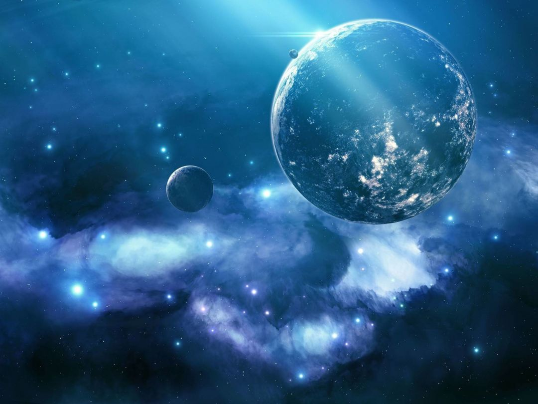 high resolution galaxyandroid iphone desktop hd backgrounds wallpapers 1080p 4k sufvl