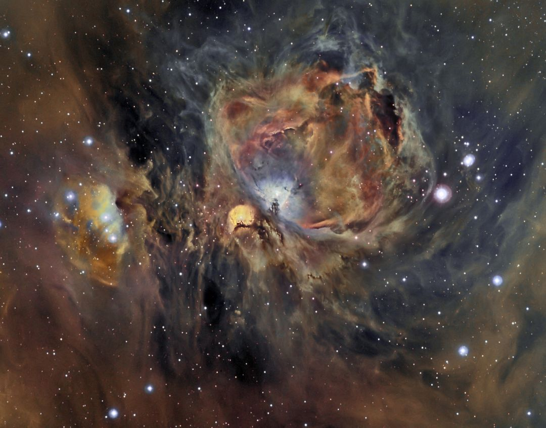 50 Hubble Images High Resolution Android Iphone Desktop Hd Backgrounds Wallpapers 1080p 4k 2000x1569 2020