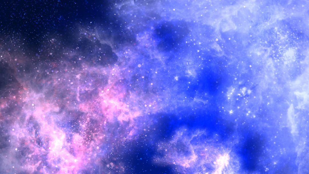 45 Live Galaxy Wallpaper For Pc Android Iphone Desktop Hd Backgrounds Wallpapers 1080p 4k 1920x1080 2020