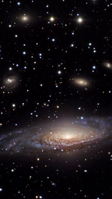 galaxy wallpaper for iphone 6android iphone desktop hd backgrounds wallpapers 1080p 4k o8n5v