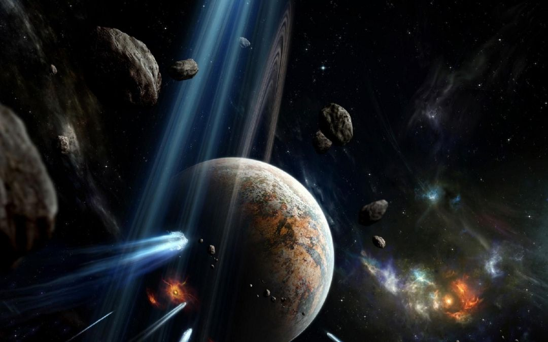 outer space wallpaper planetsandroid iphone desktop hd backgrounds wallpapers 1080p 4k ntnzh