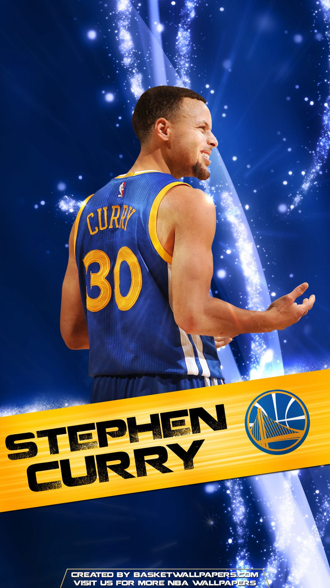 60 Cool Nba For Iphone Android Iphone Desktop Hd Backgrounds Wallpapers 1080p 4k 1440x2560 2020