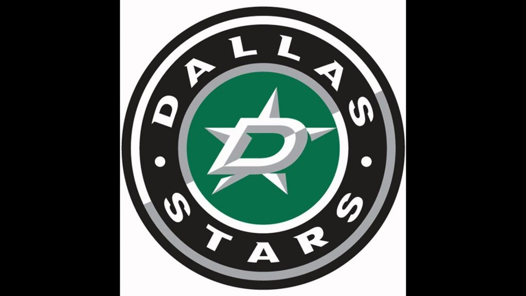 55 Dallas Stars Background Android Iphone Desktop Hd Backgrounds Wallpapers 1080p 4k 1920x1080 2020