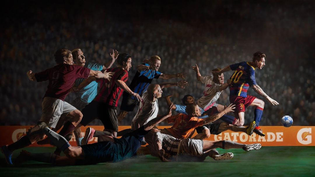 75 Fc Barcelona Android Iphone Desktop Hd Backgrounds Wallpapers 1080p 4k 2560x1440 2020