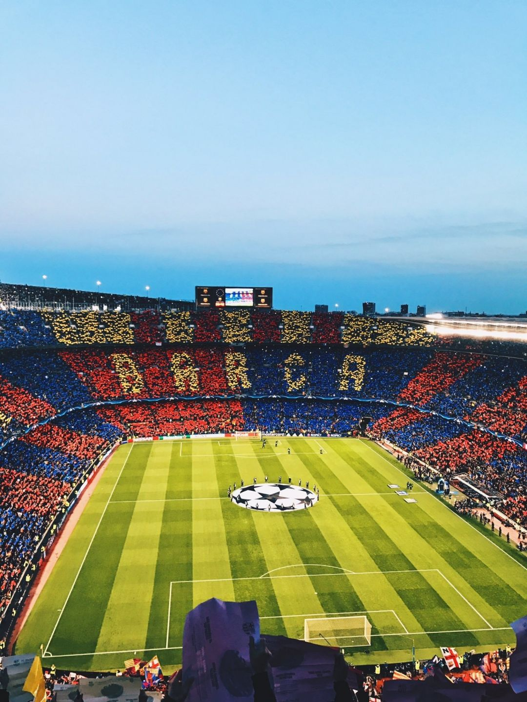 75 Fc Barcelona Android Iphone Desktop Hd Backgrounds Wallpapers 1080p 4k 1536x2048 2021